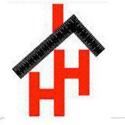Hancock Homes Custom Builders's photo