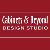 Cabinets And Beyond Design Studio San Francisco Ca Us 94103