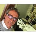 Foto di profilo di STUDIO GEOTEC di Pierluigi Crespi