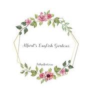 Alford's English Gardens Inc's photo
