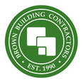 Brown Building Contractors's profile photo