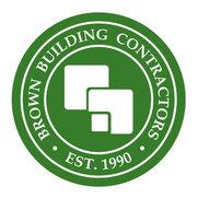 Brown Building Contractors's photo