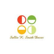Sallie Smith Decor and Decorating's photo