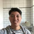 株式会社福井建設さんのプロフィール写真