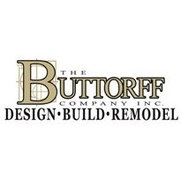 The Buttorff Company's photo