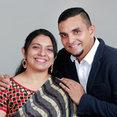 Savio & Rupa Interior Concepts (Bangalore)'s profile photo