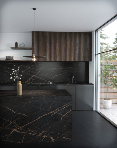 Laurent by Dekton