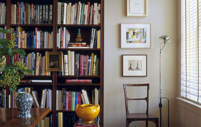 12 Ways Art and Books Can Tell Your Story