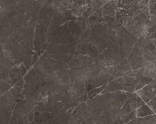 Frrm Grigio Imperiale - Wall & Floor Tiles