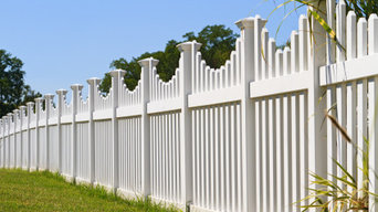 State Line Fence Co