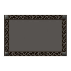 Studio M By Magnet Works Matmates Decorative Mat Tray Outdoor Rugs