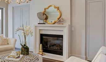Best 15 Fireplace Manufacturers And Showrooms In Charlotte Nc Houzz