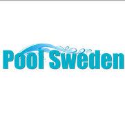 Pool Sweden ABs foto