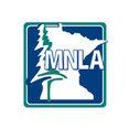 Minnesota Nursery & Landscape Association's profile photo