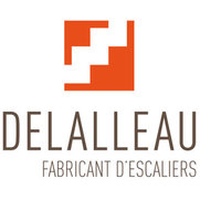 Photo de ESCALIERS DELALLEAU