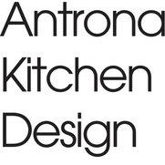 Antrona Kitchen Design's photo