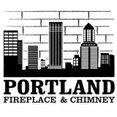 Portland Fireplace & Chimney's profile photo
