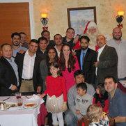 Haddad Electric's photo