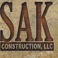 S.A.K Granite's profile photo