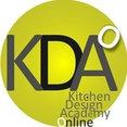 Kitchen Design Academy's profile photo