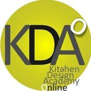 Kitchen Design Academy's photo