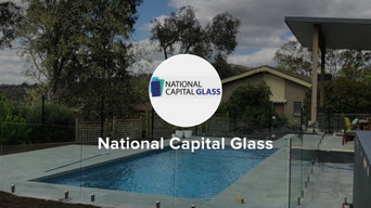 Company Highlight Video by National Capital Glass