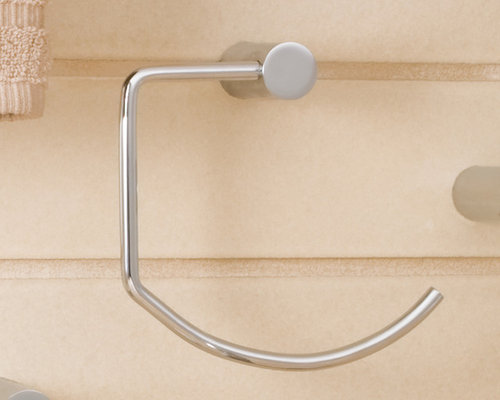 American Standard Products For The Bath