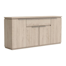 Origin Sideboard, Arizona Oak