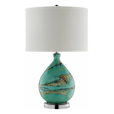 Table Lamps with a 3-Way Switch | Houzz