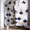 De fiffigaste Ikea-hacksen med garderober