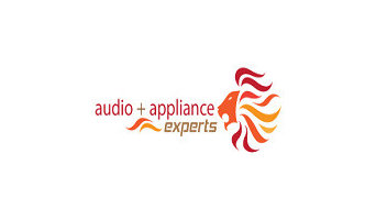 Audio and Appliance Experts