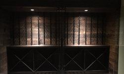 Home Wine Cellars & Wine Racking | Minneapolis & St. Paul