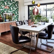 Your Dining Room