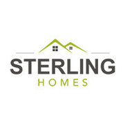 Sterling Homes's photo