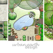 Urban Earth Design's photo