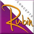 Photo de profil de Rubinconcepts