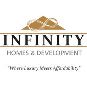 Image result for infinity homes indiana