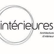 Photo de Interieures
