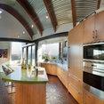 Carmel Kitchens & Baths's profile photo