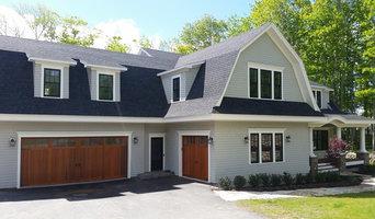 Geisler residence