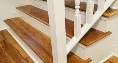 Best 15 Flooring Or Carpet Fitters In Panama City Beach Fl Houzz