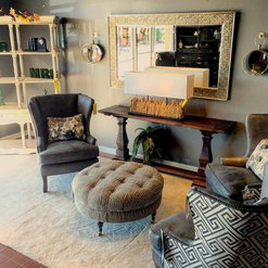 Miller Brother S Furniture Ratings Reviews Falls Creek Pa Us 15840 Houzz