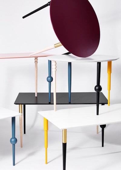Ikea Küchenfronten Ideen Wie Sie Diese Pimpen Können