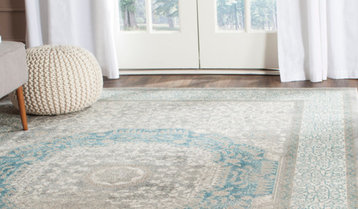 Up to 70% Off Bestselling Rugs