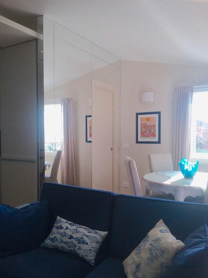 Appartamento Vista Mare