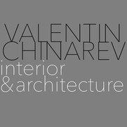 Фото пользователя Valentin Chinarev Interior&Architecture