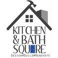 Kitchen and Bath Square DESIGN+BUILD's profile photo