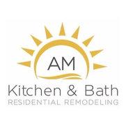AM Kitchen & Bath's photo