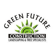 Foto de Green Future Construction