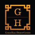 Guild Hall Home Furnishings's profile photo